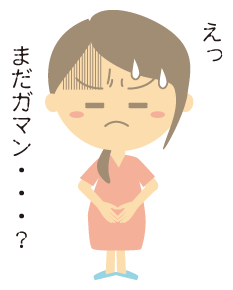 20190906100910.png