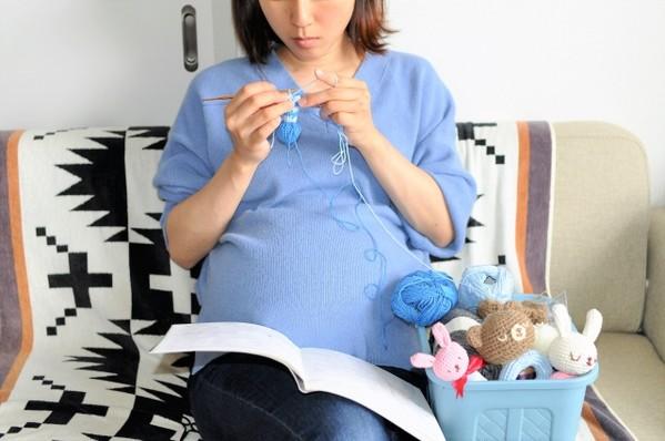 妊娠、産前産後、乳幼児期の子育て相談窓口「ままんち させぼ」