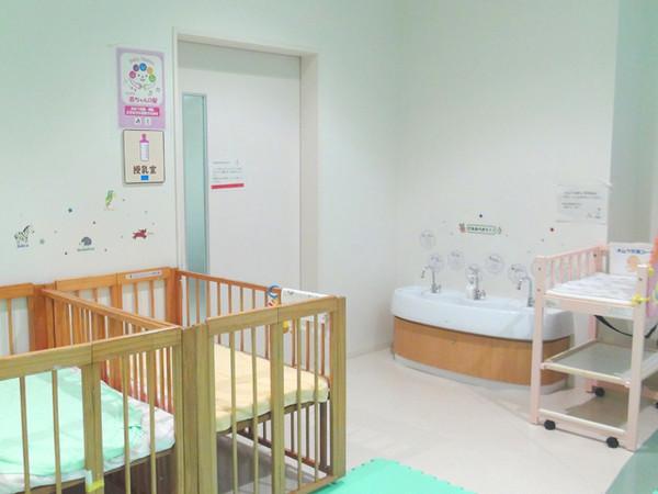 子ども発達センター